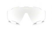 Oakley Jawbreaker Clear Vented Replacement Lenses